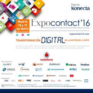 portada-programa-expocontact-16