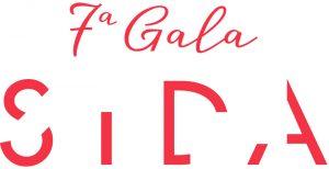 gala-sida